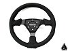 POLARIS RZR QUICK RELEASE STEERING WHEEL
