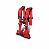 H-Style Harness Red 3