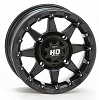 STI HD5 Beadlock Wheel (Set of 4 Wheels)