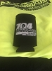 704 OFFROAD CAN KOOZIE