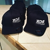 704 OFFROAD FLEX FIT HAT