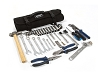 RZR Roll Up Tool Kit