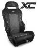 PRP XC Seat(sold in a pair)