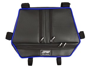 RZR XP 900 Overhead Storage Bag